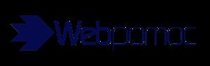 webpomoc big